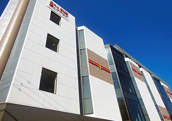 飯田駅前校