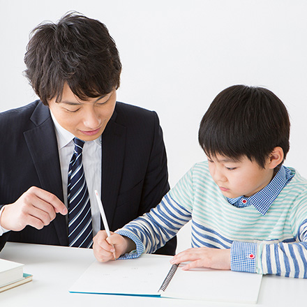 小学生コース